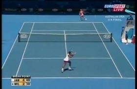 Embedded thumbnail for Большой теннис. Лучшее c 90х годов-1